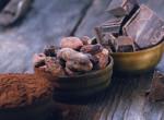 10 tipp, hogy mi mindenre tudod használni a kakaóport