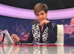 Kálmán Olga visszatér - Itt folytatja a műsorvezetőnő