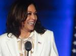 Kamala Harris megidézte azokat a nőket, akik kitaposták előtte az utat