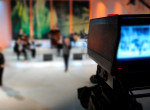 Bevallották: Állandóak a konfliktusok a két műsorvezető között