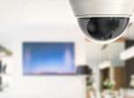 Rejtett kamerát szerelt lakásába a nő, ez a megdöbbentő felvétel várta