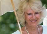 Kamilla hercegné féktelen költekezése felháborítja a briteket