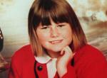 Emlékszel még Natascha Kampusch-ra? Így él ma az elrabolt lány