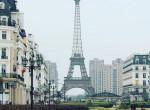Ha Párizst látod a képen, téged csúnyán átvertek