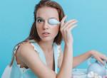 6 szépségtrükk kanállal, amit minden nőnek ismernie kéne