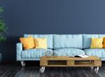 Milyen kanapéd van? Meglepő, mit árul el rólad