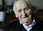 Gyász: meghalt a Kossuth-díjas művész