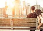 Kiderült: Ekkora korkülönbség kell ahhoz, hogy működjön a házasságod