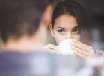 Nagyobb valószínűséggel lesz házasság, ha így ismerkedsz meg a pároddal