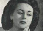 Az elfeledett Kapitány Anni - A pesti éjszaka sztárjából lett New York énekes üdvöskéje