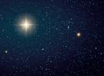 Karácsonykor ismét bekövetkezik a Jézus születését megjósoló bolygóegyüttállás