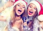Nem az, amire gondolnál - Ezt a dalt hallgatták legtöbben a Spotifyon karácsonykor