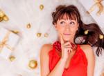 Csillagjegyed szerint ilyen karácsonyi dekoráció passzol a személyiségedhez