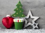 Ünnepi érdekességek: Így karácsonyoznak Európa 5 országában