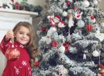 Kiderült: Ebben az időpontban a legjobb feldíszíteni a karácsonyfát