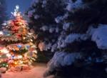 Így még sosem ünnepeltünk: a feje tetejére áll az időjárás karácsonykor