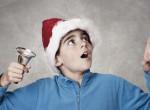 Karácsonyi slágerek magyarul - Hátborzongató sorokat rejtenek a dalszövegek!