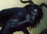 Nagyon para! 10 ijesztő karácsonyi lény a világ minden tájáról