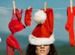 Karácsonyi őrület? Segítünk, hogy könnyebb dolgod legyen
