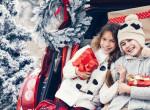 Utaznál a karácsonyi szünetben? Már most alig van foglalható szálláshely