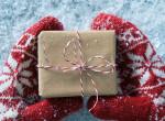 Mindenki teli szájjal nevet a lányon, amiért ezt ajándékozta a pasijának karácsonyra
