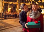 Top 4 kényeztető ajándék karácsonyra, aminek mindenki örül