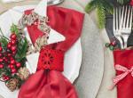 Kitaláltad már az ünnepi fogásokat? Heti menü a karácsonyra hangolva
