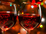 Mondd el, mit eszel karácsonykor, mi pedig eláruljuk, milyen bort válassz!