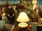 Te melyiket láttad már? Karácsonyi filmek, amiket a kritikusok lehúztak, de a nézők imádtak