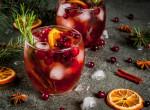 Íme, a 6 legtutibb karácsonyi ital: Le ne maradjon az ünnepi asztalról!