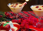 Idd ezeket a karácsonyi menü mellé, és nem fogsz elhízni az ünnepekkor