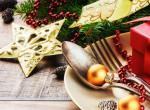 Még mindig gondolkodsz a karácsonyi menün? Íme, 20 mennyei ünnepi fogás!