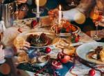 Elképesztően drága lesz a karácsony legnépszerűbb étele