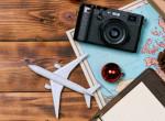 Így repülj az ünnepekkor: Hasznos tanácsok karácsonyi utazóknak!