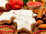 Nincs ötleted, mit süss karácsonykor? Íme, 10+5 mennyei sütemény recept!