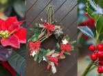 Te tudod, mit szimbolizálnak a legnépszerűbb karácsonyi jelképek? Íme a valódi jelentésük