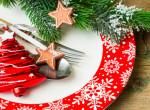 8 mennyei köret, ami telitalálat a karácsonyi fogások mellé is!