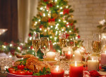 Érdekes tradíciók – Ezt eszik a világ különböző pontjain karácsonykor