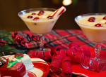 8 fenséges karácsonyi ital, amit az egész család imádni fog