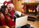 Unod a karácsonyi filmeket? Mutatunk helyette 3 szórakoztató sorozatot az ünnepekre