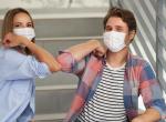 Randi-kisokos koronavírus idejére – Hogyan ismerkedjünk a pandémia alatt?
