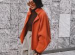 Megkönnyíti az életed az új pulóver trend, te is csak ezt viseled majd