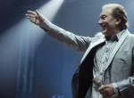 Gyász - Elhunyt a legendás cseh énekes, Karell Gott