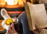 Könyvet ajándékoznál? 5 letehetetlen olvasnivaló karácsonyra