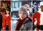 Melyik a kedvenc karácsonyi filmed? Tűpontosan jellemez!