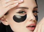 Nem az alváshiány az oka - Ettől az ételtől lesznek karikásak a szemeid