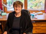 Karikó Katalin elmondta, mikor csillapodik le a koronavírus-járvány