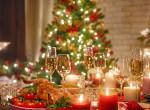 Hal helyett valami mást készítenél karácsonykor? Íme 9 tuti étel az ünnepekre!
