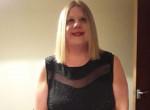 14 kilótól szabadult meg pár hónap alatt a nő, pedig csak ezt csinálta