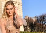 Újabb szupermodellnél kopogtat a gólya! Cuki videóval jelentette be az örömhírt